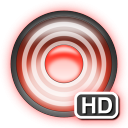 iRedTouch HD