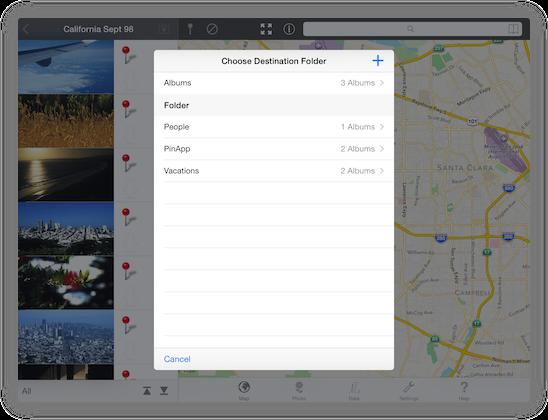 Choose-Destination-Folder